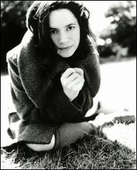 Natalie Merchant 1993