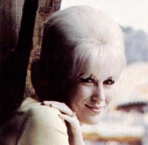 Dusty_Springfield_(1966)b