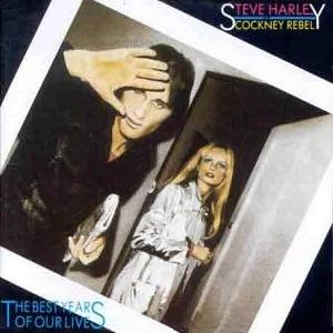 Steve Harley and Cockney Rebel The Best Years of Our Lives