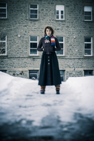 martha_wrainwright-1753 - standing in snow
