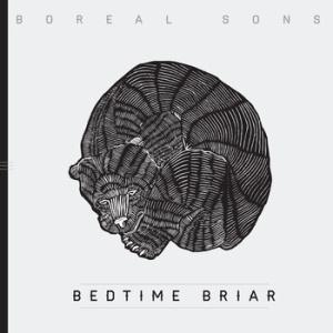 Boreal Sons Bedtime Briar