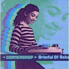 Brimful Of Asha Cornershop