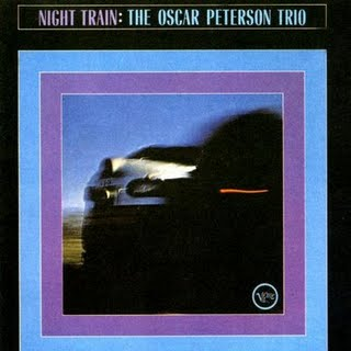 4240611 further Pasion De Gavilanes together with The Oscar Peterson Trio Play Night Train besides The Jezebel Stereotype further Worlds Biggest Fish Ever Seen. on oscar brown records
