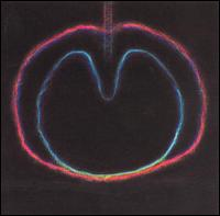 XTC Wasp Star Apple Venus Vol 2
