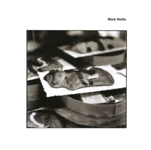 Mark Hollis solo album