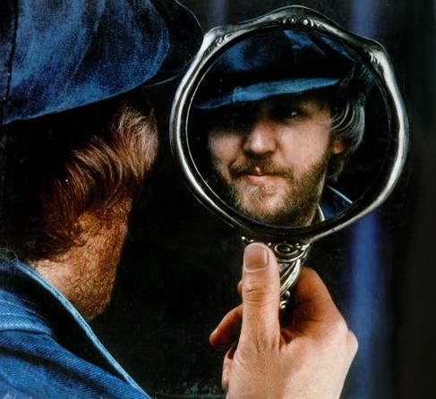 Nilsson Written List Harry Songs By Of