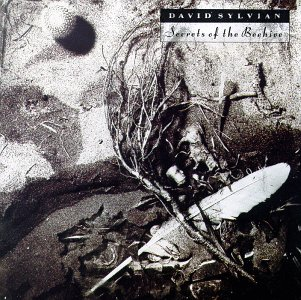 David Sylvian Secrets of the Beehive