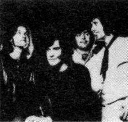 Kinks_1969
