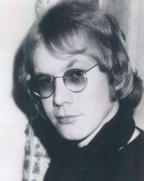 warren zevon 1978