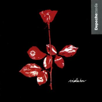 Depeche_Mode Violator