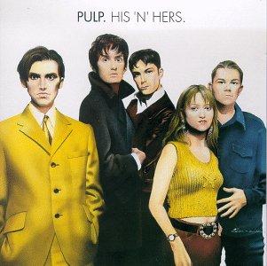 Pulp His n Hers