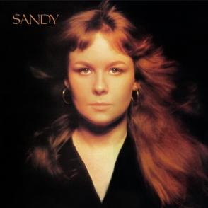 Sandy Denny Sandy 1972