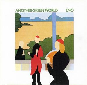 Another_Green_World