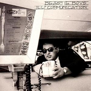 Beastie_Boys_Ill_Communication