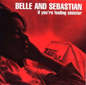 Belle_And_Sebastian_-_If_You're_Feeling_Sinister