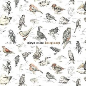 Edwyn Collins Losing Sleep