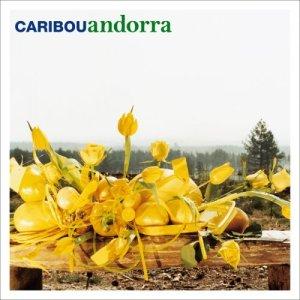 Caribou_andorra