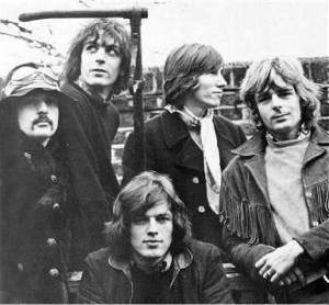 Pink_Floyd_-_all_members
