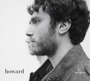 Howard Religion