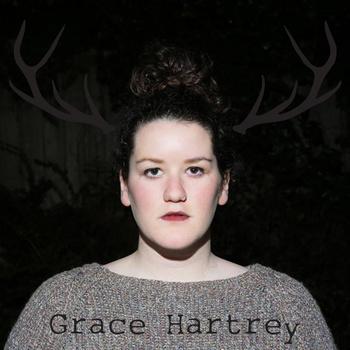 Grace Hartrey