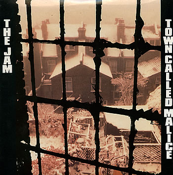 Jam-towncalledmalice1