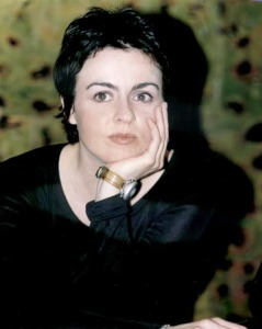 Louise Wener