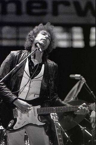 320px-Bob_Dylan_1978