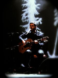 360px-Jose_Gonzalez_live_at_Shepherds_Bush_Empire_London