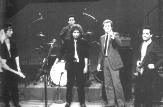 bob-dylan-at-letterman-1984