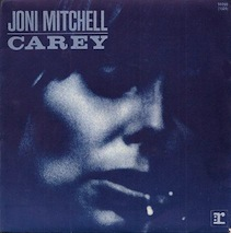 Joni_Mitchell_Carey_cover