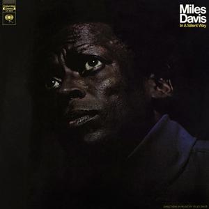 Miles-davis-in-a-silent-way
