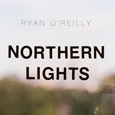 Ryan O'Reilly Northern Lights