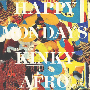 Kinky_Afro