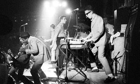 The-Specials-on-stage