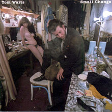 220px-Tom_Waits_-_Small_change_(1976)