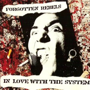forgotten-rebels