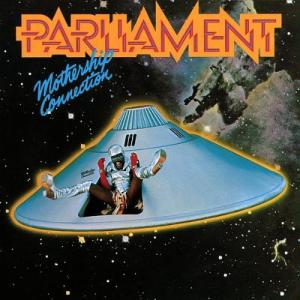 Parliament-MothershipConnection
