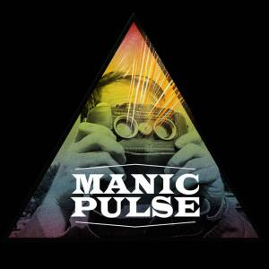 Delta Will Manic Pulse single
