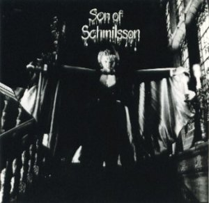Harry_Nilsson_Son_of_Schmilsson