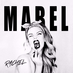 Mabel Rachel single