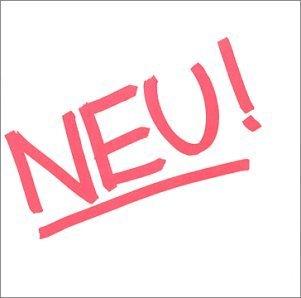 Neu_albumcover