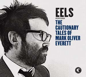 The-Cautionary-Tales-of-Mark-Oliver-Everett