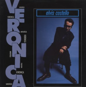 Veronica_Elvis_Costello (1)