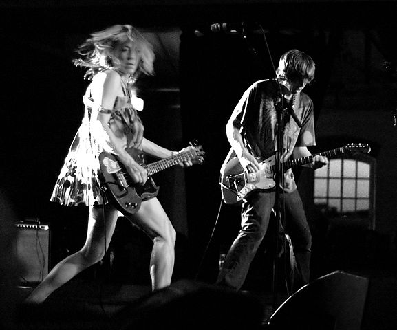 577px-SonicYouth