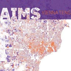 Aims_Vienna_Teng