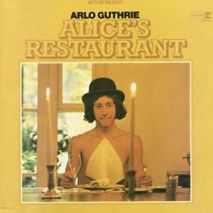 Alice's_Restaurant