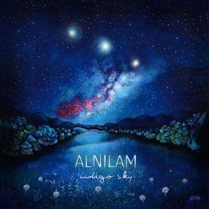 Alnilam Indigo Sky