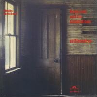 Lloyd Cole and the Commotions Rattlesnakes