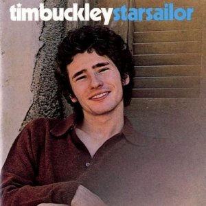 TimBuckley_Starsailor