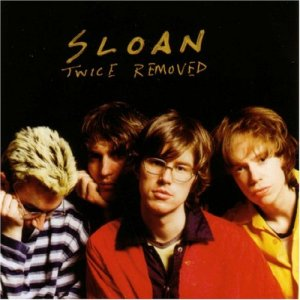 Twice_Removed_(Sloan_album)